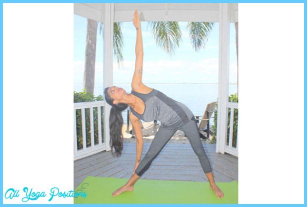 Yoga poses daily  _21.jpg