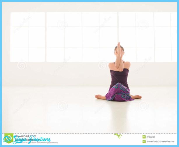 Yoga poses difficult  _18.jpg
