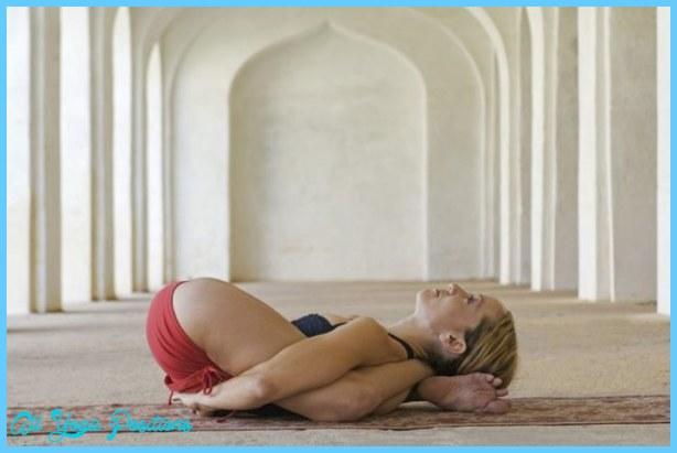 Yoga poses difficult  _24.jpg