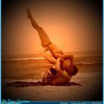 Yoga poses difficult  _25.jpg