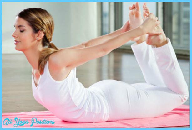 Yoga poses digestion  _10.jpg