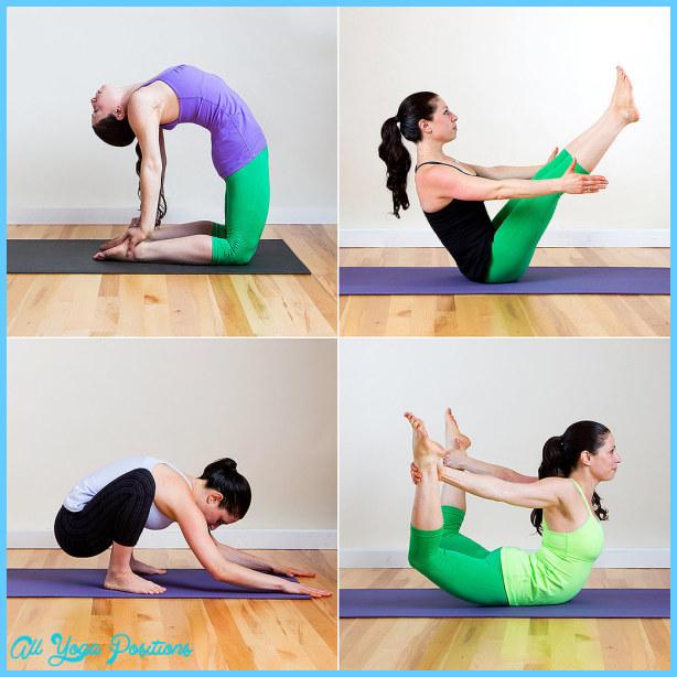 Yoga poses digestion  _4.jpg