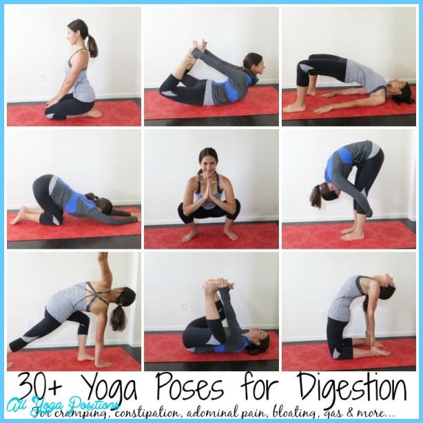 Yoga poses digestion  _5.jpg
