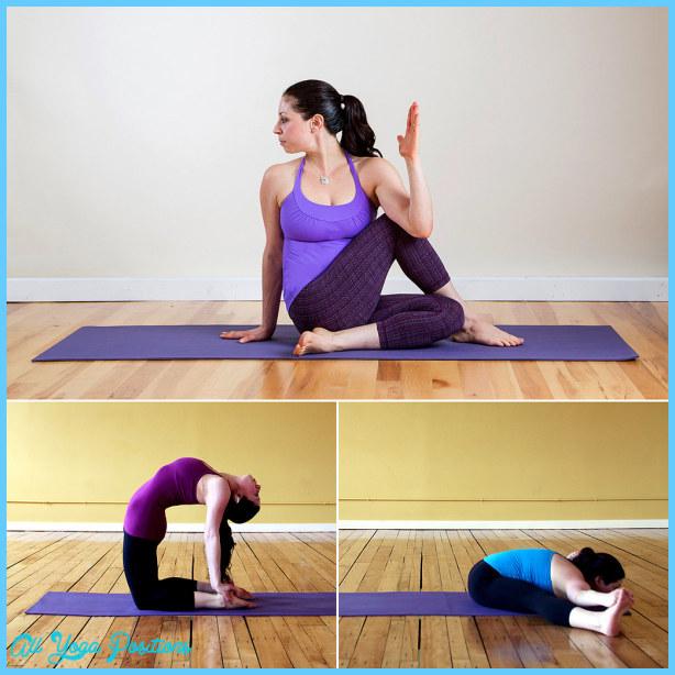 Yoga poses digestion  _8.jpg
