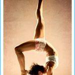 Yoga poses drawings _60.jpg