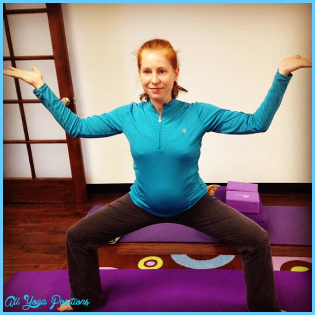 Yoga poses during labor _58.jpg