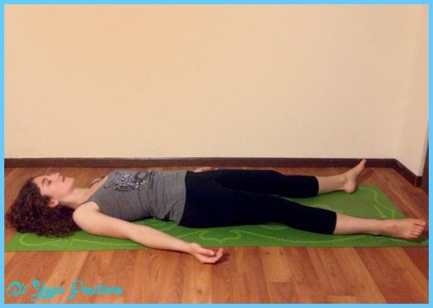 Yoga poses during menstruation _22.jpg