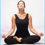 Yoga poses during menstruation _23.jpg