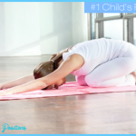 Yoga poses during period _10.jpg