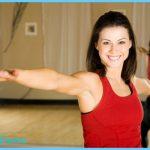Yoga poses during period _5.jpg