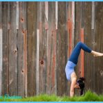 Yoga poses during period _52.jpg