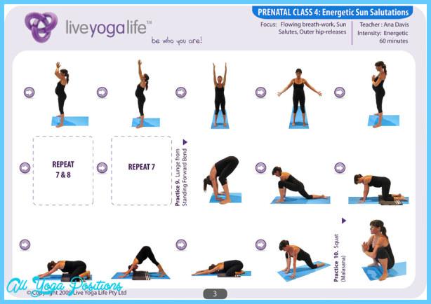 Yoga poses during pregnancy _2.jpg