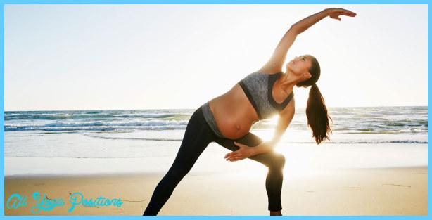 Yoga poses during pregnancy _34.jpg