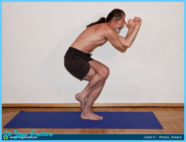 Yoga poses eagle _18.jpg