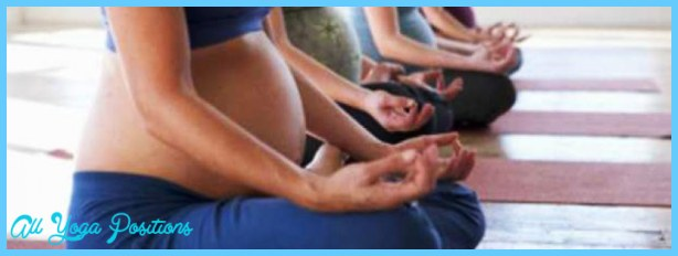 Yoga poses early pregnancy  _30.jpg