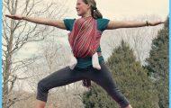 Yoga poses early pregnancy  _55.jpg