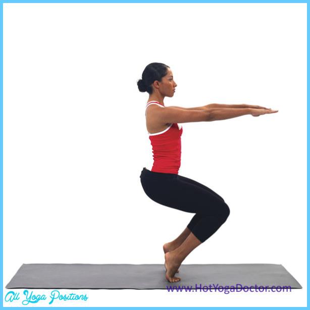 Yoga poses encyclopedia  _10.jpg