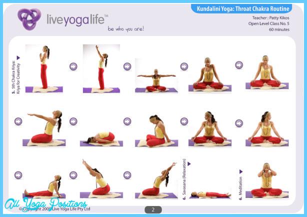 Yoga poses energy   _8.jpg