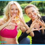 Yoga poses everyday   _11.jpg