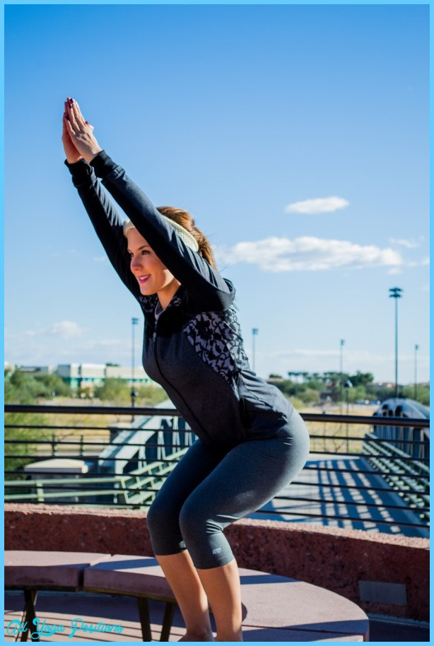 Yoga poses everyday   _5.jpg