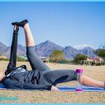 Yoga poses everyday   _7.jpg