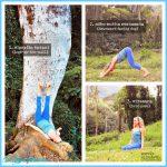 Yoga poses everyday   _8.jpg