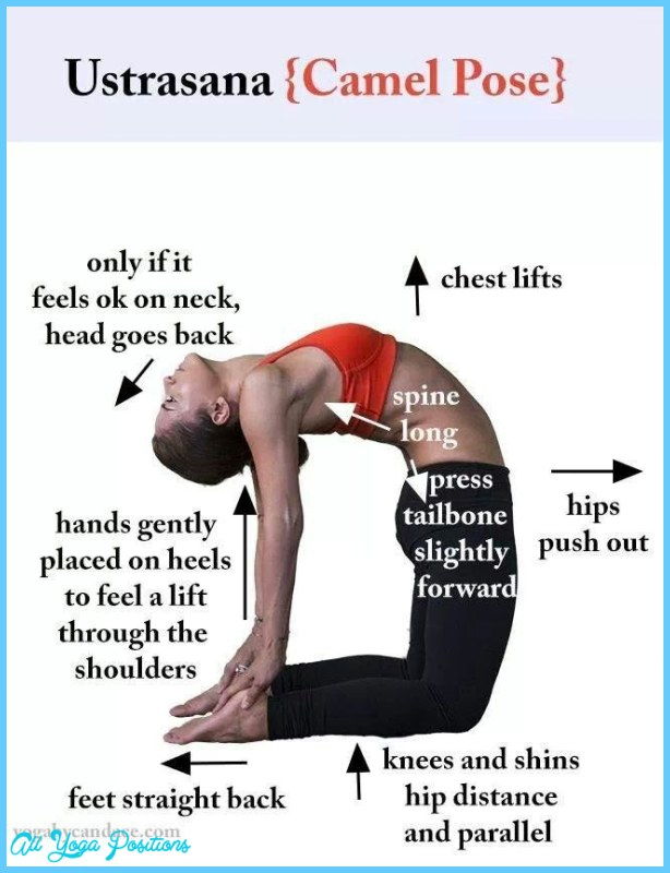 Yoga poses explained  _0.jpg