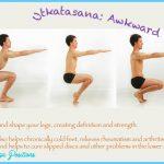 Yoga poses explained  _41.jpg