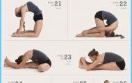 Yoga poses explained  _42.jpg