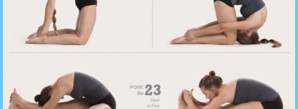 Yoga poses explained  _42.jpg