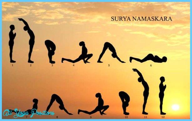 Yoga poses explained  _63.jpg