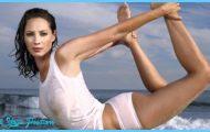 Yoga poses extreme  _4.jpg