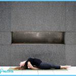 Yoga poses for 4th chakra _20.jpg