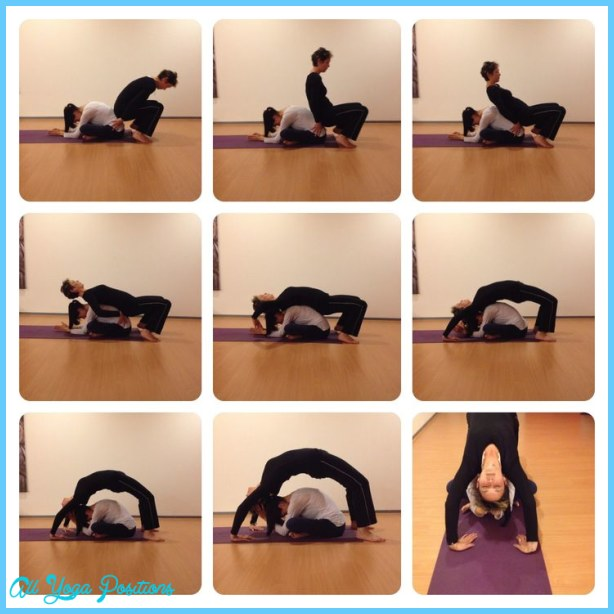 Yoga poses for 4th chakra _3.jpg