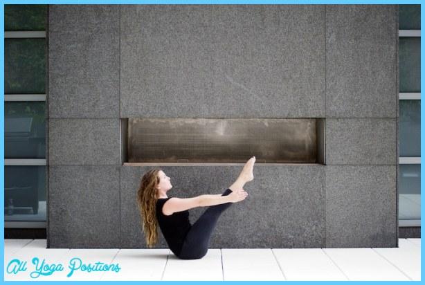 Yoga poses for 4th chakra _46.jpg