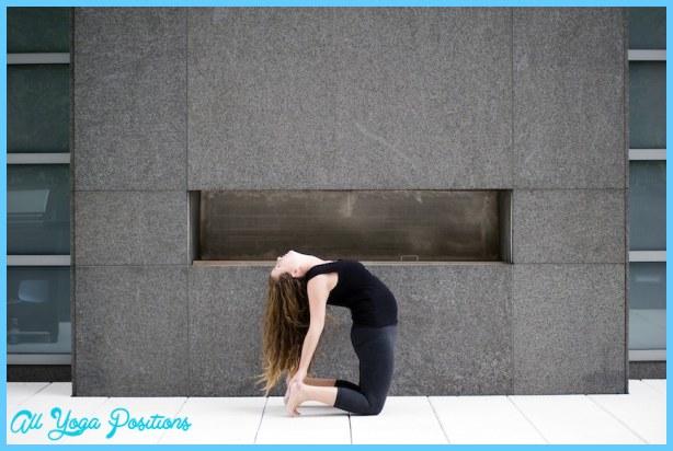 Yoga poses for 4th chakra _5.jpg