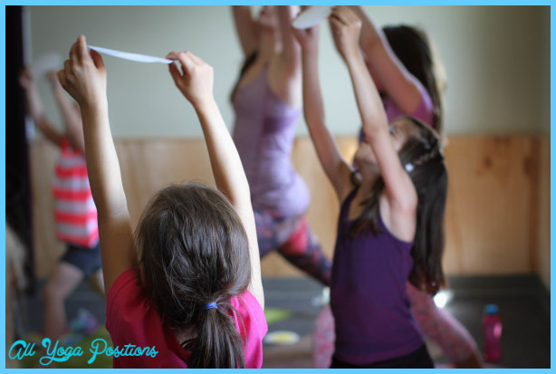 Yoga poses for 6 year olds  _1.jpg