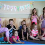 Yoga poses for 6 year olds  _15.jpg