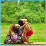 Yoga poses for 6 year olds  _4.jpg