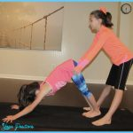 Yoga poses for 6 year olds  _7.jpg