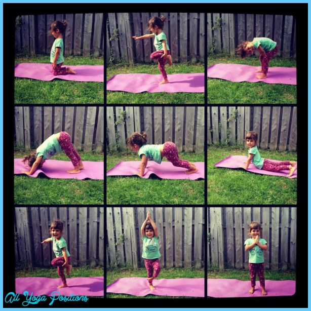 Yoga poses for 7 year olds  _15.jpg