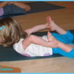 Yoga poses for 7 year olds  _30.jpg