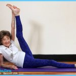 Yoga poses for 70 year olds _0.jpg