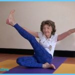 Yoga poses for 70 year olds _2.jpg