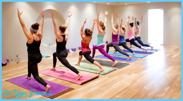 Yoga poses for 70 year olds _21.jpg