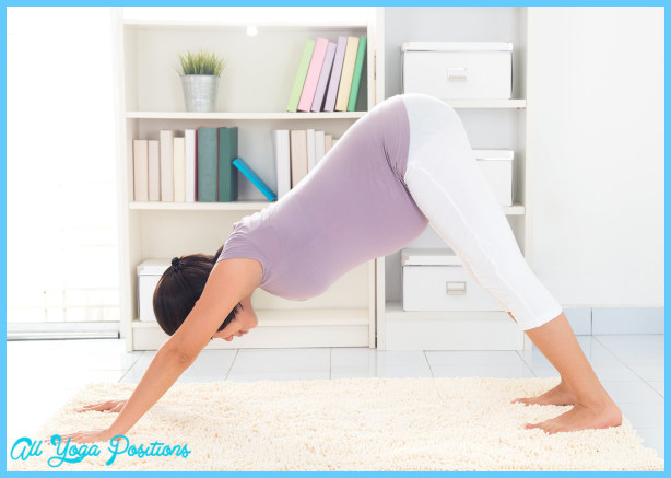 Yoga poses for 8 months pregnant_11.jpg