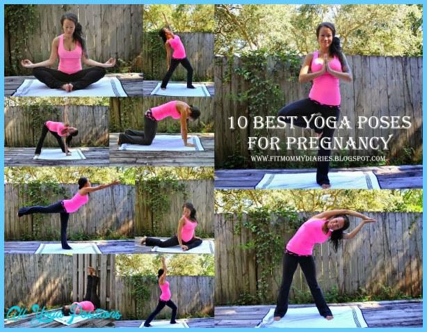 Yoga poses for 8 months pregnant_12.jpg