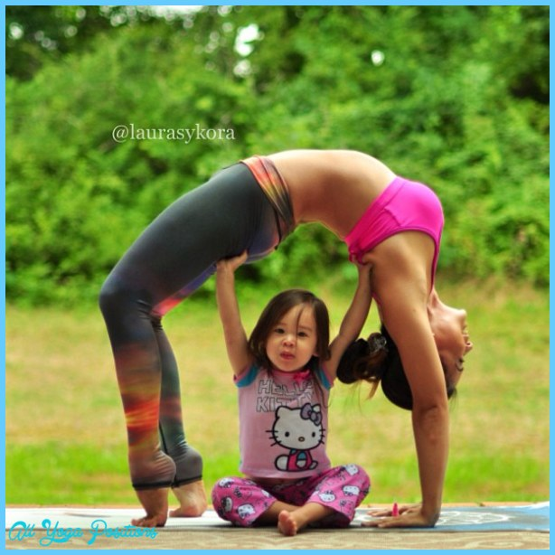 Yoga poses for 8 year olds  _10.jpg