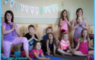 Yoga poses for 9 year olds  _11.jpg