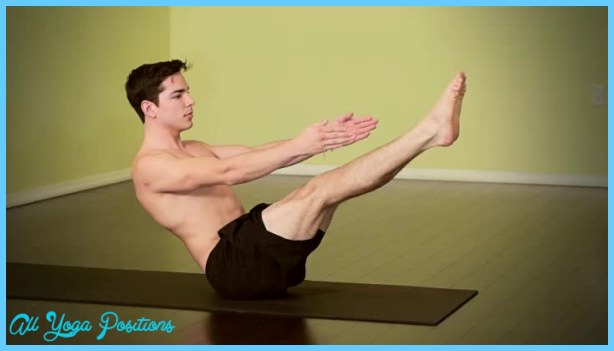 Yoga poses for abs _18.jpg